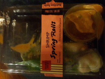Trader Joe's, Patriot Place, Foxborough, MA, USA photo-107247 Got Food Poisoning? Report it now