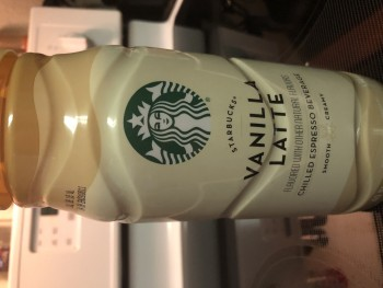 Starbucks, Forrest Road, Fort Campbell, KY, USA photo-110183 Got Food Poisoning? Report it now