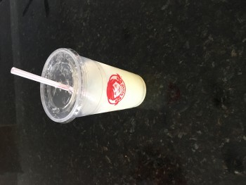 Wendy's, Centreville Rd, Herndon, VA, USA photo-110303 Got Food Poisoning? Report it now