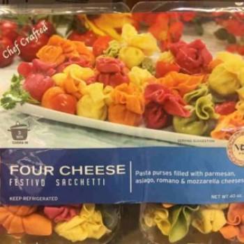 Costco Wholesale, East Cactus Road, Paradise Valley, Phoenix, AZ, USA photo-110665 Got Food Poisoning? Report it now