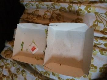 McDonald's, South Road, Caernarfon, Gwynedd LL55 2HS, UK photo-112100 Got Food Poisoning? Report it now