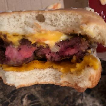 McDonald's, 7329 Fair Oaks Blvd, Carmichael, CA, USA photo-113903 Got Food Poisoning? Report it now