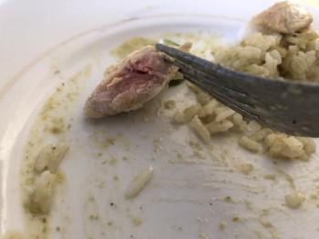 Whangthai, Nelson Mandela Square, Sandhurst, Sandton, 2146, South Africa photo-115258 Got Food Poisoning? Report it now