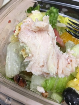 Panera Bread photo-116785 Got Food Poisoning? Report it now