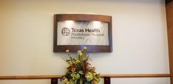 Texas Health Presbyterian Hospital Rockwall, Horizon Road, Rockwall, Texas, USA photo-117374 Got Food Poisoning? Report it now