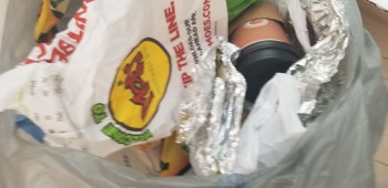 Moe's Southwest Grill, Foxborough Boulevard, Foxborough, MA, USA photo-127306 Got Food Poisoning? Report it now