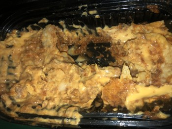 7/11 Yew St, Bellingham, WA, USA photo-138139 Got Food Poisoning? Report it now