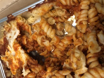 Pizza Hut, Crawfordsville Road, Speedway, IN, USA photo-138614 Got Food Poisoning? Report it now
