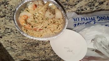 Neil Michael's Steakhouse, New Jersey 36, Hazlet, NJ, USA photo-139601 Got Food Poisoning? Report it now