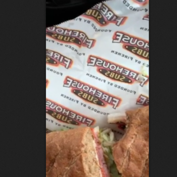 Firehouse Subs, Pines Boulevard, Pembroke Pines, FL, USA photo-140798 Got Food Poisoning? Report it now