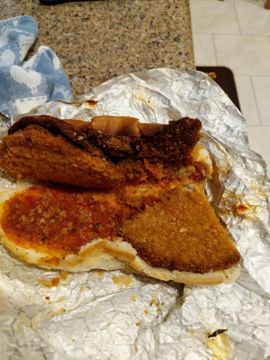 food fall river ma