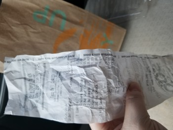 Taco Bell, Dorchester Road, Summerville, SC, USA photo-149516 Got Food Poisoning? Report it now