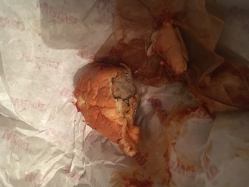 Wawa, West Chester Pike, West Chester, PA, USA photo-153209 Got Food Poisoning? Report it now