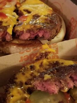 McDonald's  photo-153412 Got Food Poisoning? Report it now