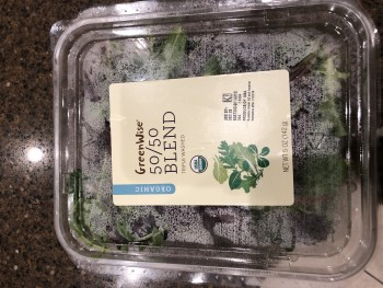 Publix, Florida, USA photo-153567 Got Food Poisoning? Report it now