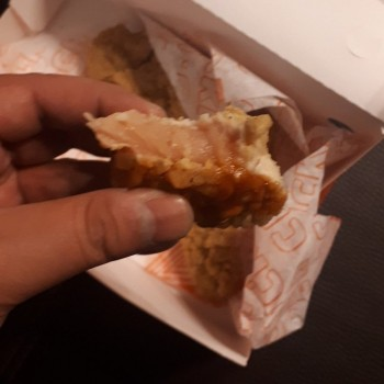 Whataburger, George Dieter Drive, El Paso, TX, USA photo-153810 Got Food Poisoning? Report it now