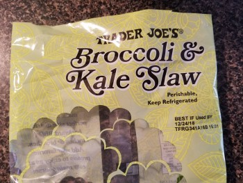Trader Joe's, Walton Blvd, Rochester Hills, Michigan, USA photo-154253 Got Food Poisoning? Report it now