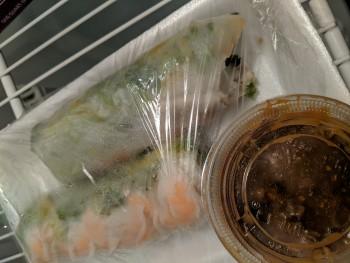 Hong Kong Food Market, Behrman Highway, Gretna, LA, USA photo-155755 Got Food Poisoning? Report it now