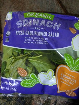 Trader Joe's, Carson City, NV, USA photo-157162 Got Food Poisoning? Report it now