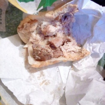 Subway, 705 E Dixon Blvd, Shelby, NC 28150, USA photo-158289 Got Food Poisoning? Report it now