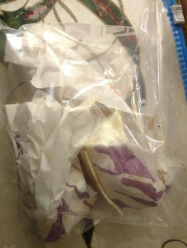 Taco Bell, Portion Road, Ronkonkoma, NY, USA photo-159070 Got Food Poisoning? Report it now