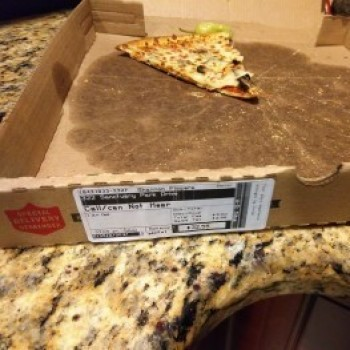 Papa John's Pizza, Saint James Avenue, Goose Creek, SC, USA photo-161942 Got Food Poisoning? Report it now