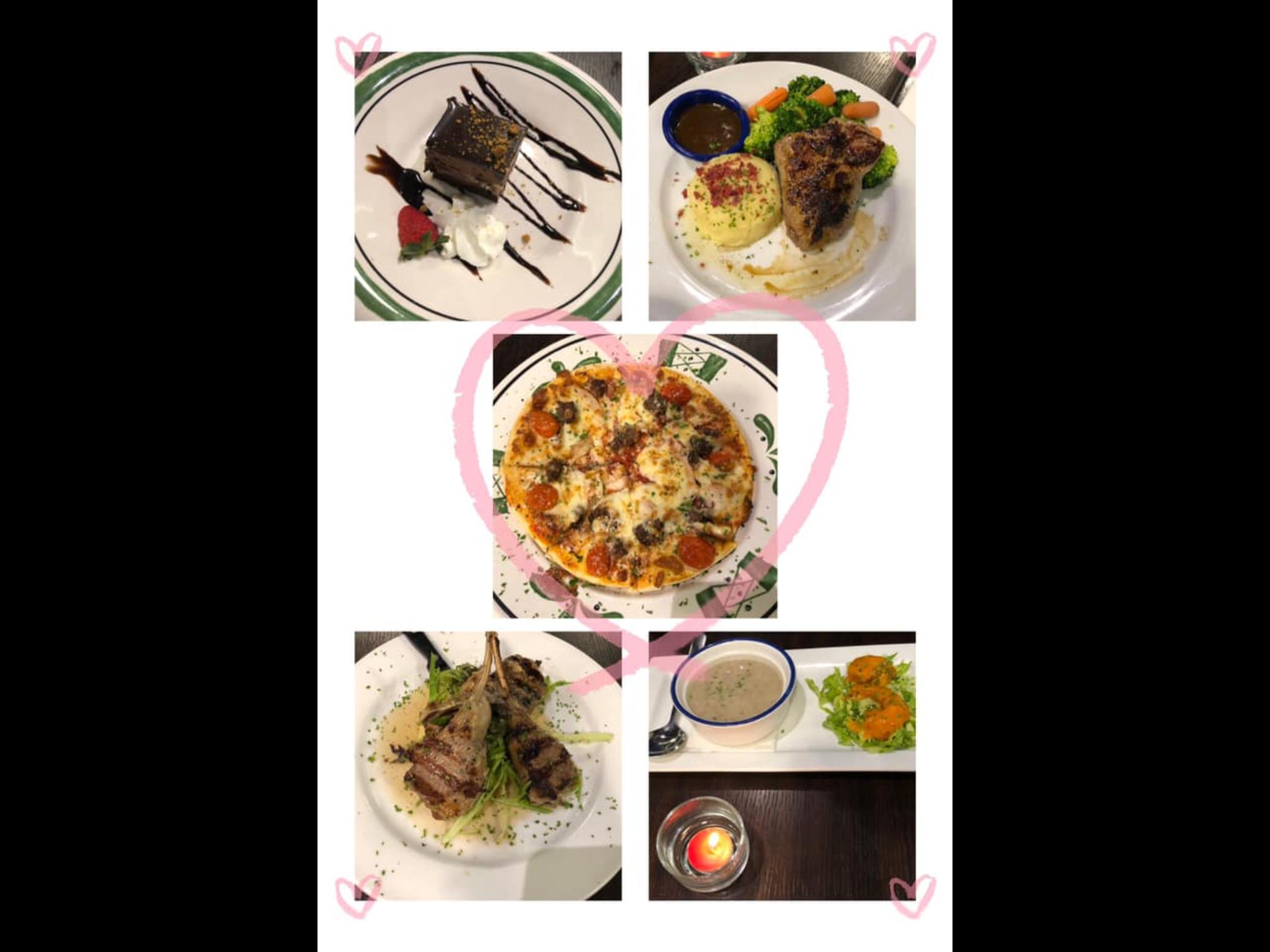 Roast & Grill The Curve, Jalan PJU 7/3, Mutiara Damansara, Petaling Jaya, Selangor, Malaysia photo-171073 Got Food Poisoning? Report it now