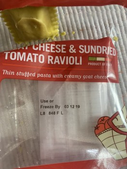 Trader Joe's, Southeast Chkalov Drive, Vancouver, WA, USA photo-171353 Got Food Poisoning? Report it now