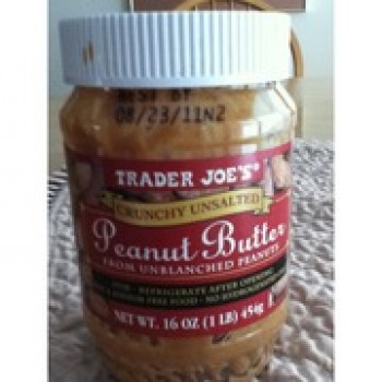 Trader Joe's, Santa Monica Boulevard, West Hollywood, CA, USA photo-173284 Got Food Poisoning? Report it now