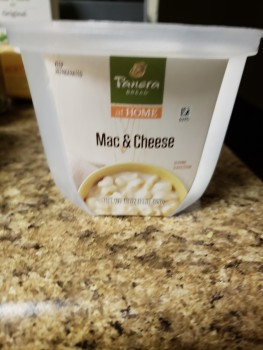 Walmart Supercenter, Meadowlands Drive, Chardon, Ohio, USA photo-178337 Got Food Poisoning? Report it now