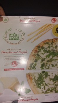 Whole Foods Market, Bedford Avenue, Williamsburg, Brooklyn, NY, USA photo-181047 Got Food Poisoning? Report it now