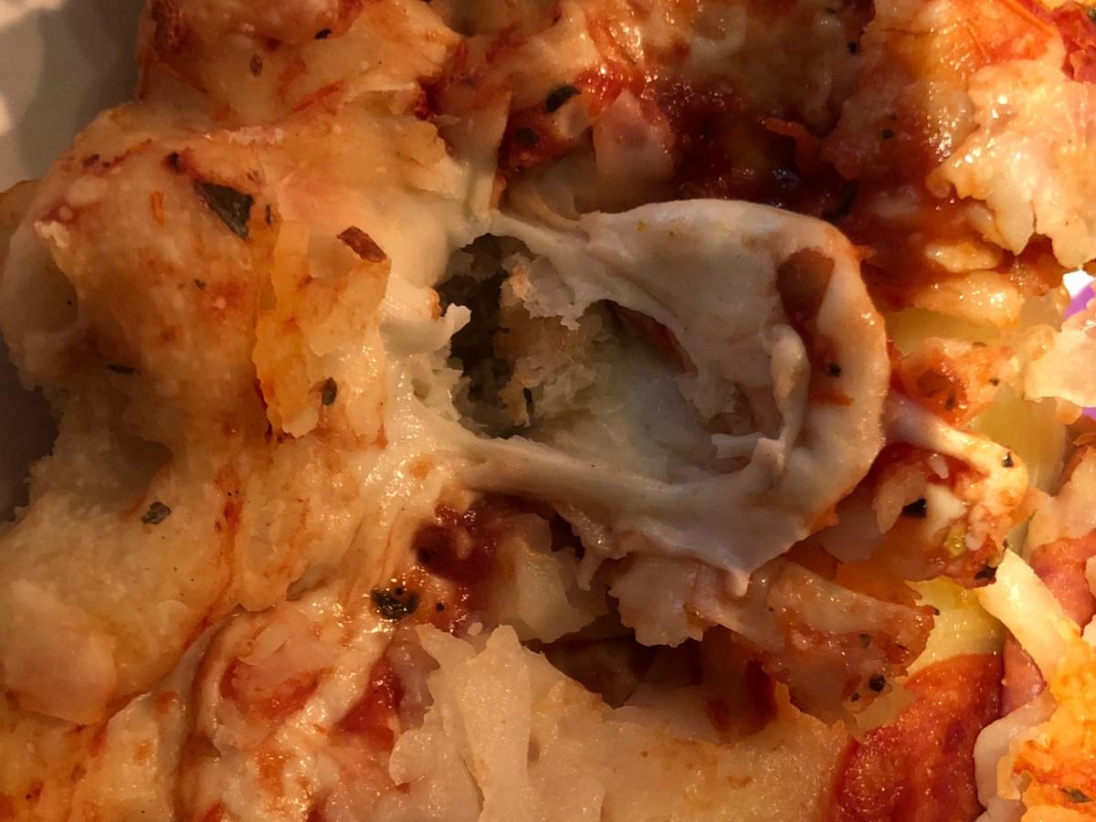 little caesars pizza  7819 north point boulevard  winston