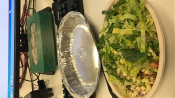 Chipotle Mexican Grill, Great Mall Drive, Milpitas, CA, United States photo-69500 Got Food Poisoning? Report it now