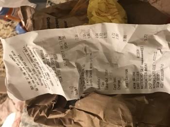 McDonald's, Holcomb Bridge Road, Roswell, GA, United States photo-70556 Got Food Poisoning? Report it now