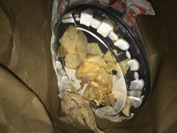 Taco Bell, Elkcam Boulevard, Deltona, FL, United States photo-70972 Got Food Poisoning? Report it now