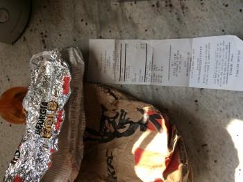 KFC, 3536 North Cicero Avenue, Chicago, IL 60641, United States photo-71302 Got Food Poisoning? Report it now
