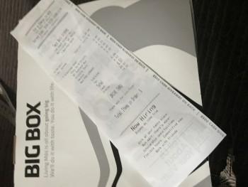 Taco Bell, East Stuart Road, Bellingham, WA, United States photo-78349 Got Food Poisoning? Report it now