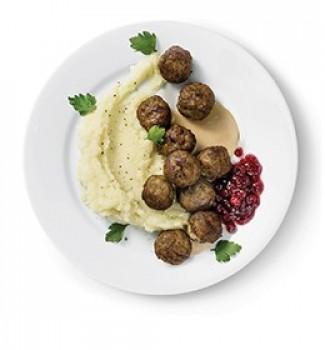 IKEA Logan, Pacific Highway, Slacks Creek, Queensland, Australia photo-80611 Got Food Poisoning? Report it now