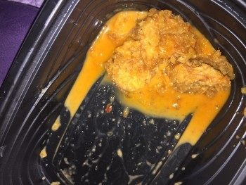 Red Lobster, North Wayne Road, Westland, Wayne County, MI, USA photo-98702 Got Food Poisoning? Report it now
