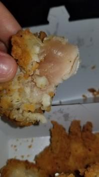 McDonald's, 43151 U.S. 72, Stevenson, AL 35772, USA photo-98932 Got Food Poisoning? Report it now
