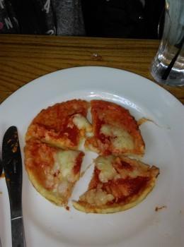 Cricketers Inn, 88 High St, Rainham, Gillingham ME8 7JH, United Kingdom photo-99741 Got Food Poisoning? Report it now